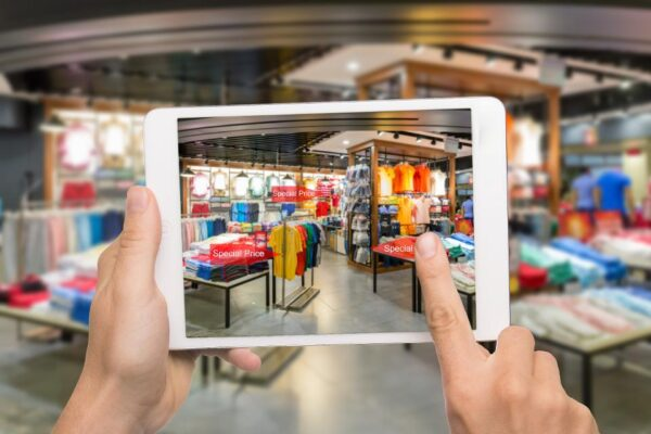 The 5 Biggest Virtual And Augmented Reality Trends In 2020 Everyone Should Know About